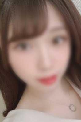 もか(20)