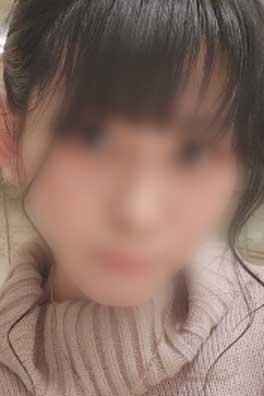みさ(20)