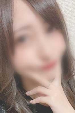 まり(18)