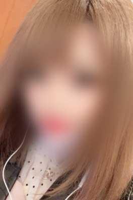 なお(18)